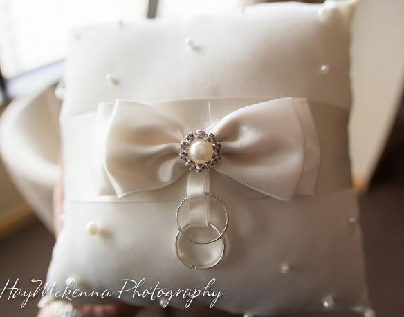 Wedding Photographer  112