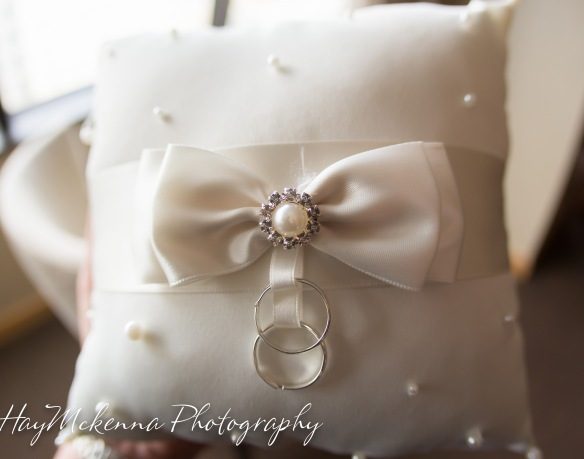 Wedding Photographer  112
