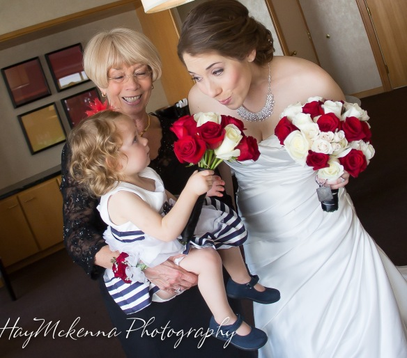 Wedding Photographer  114