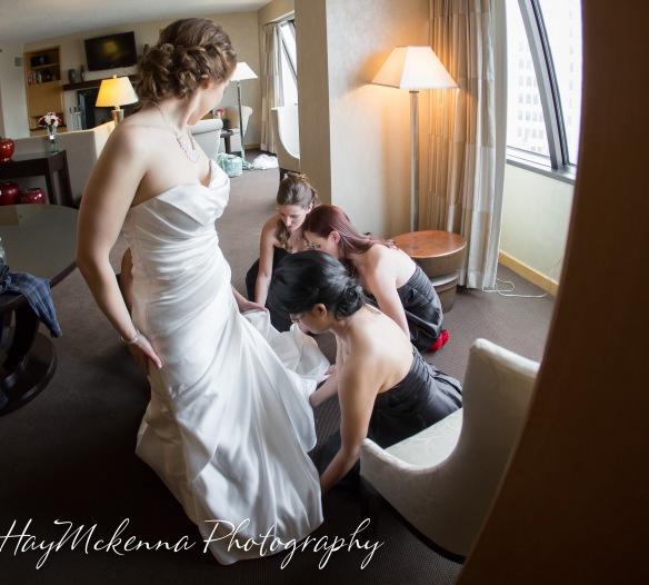 Wedding Photographer  116