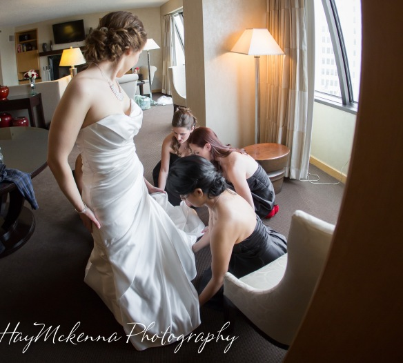 Wedding Photographer  116