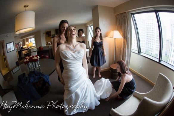 Wedding Photographer  117