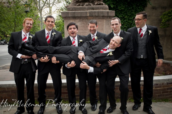 Wedding Photographer  122