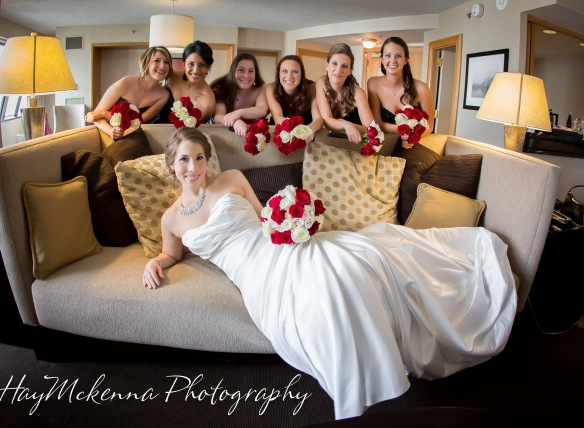 Wedding Photographer  124
