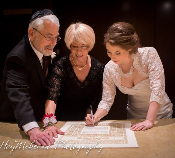 Wedding Photographer  127