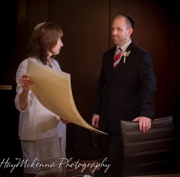 Wedding Photographer  128
