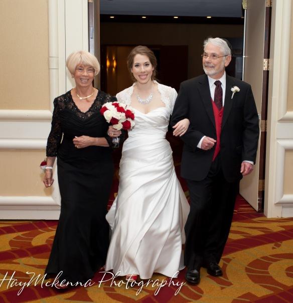 Wedding Photographer  132