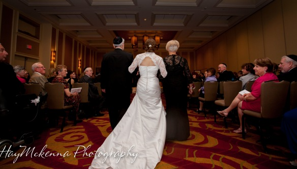 Wedding Photographer  133