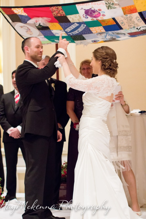 Wedding Photographer  134