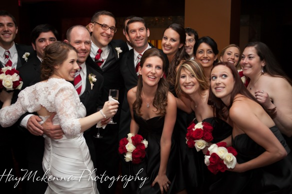Wedding Photographer  135