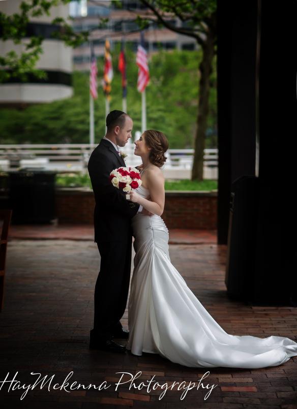 Wedding Photographer  136