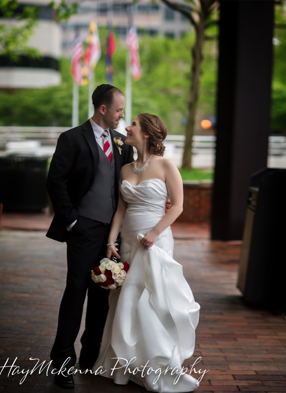 Wedding Photographer  137