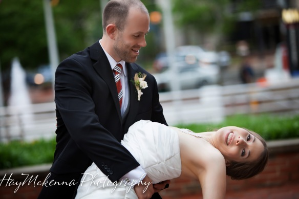 Wedding Photographer  138