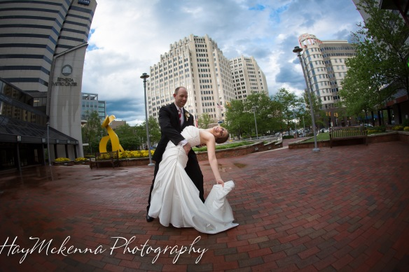 Wedding Photographer  139