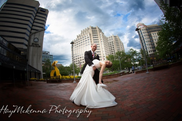 Wedding Photographer  140