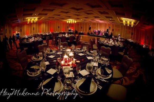 Wedding Photographer  141