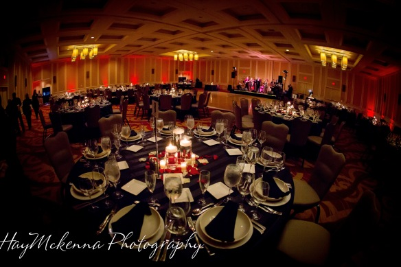 Wedding Photographer  141
