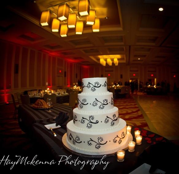 Wedding Photographer  142