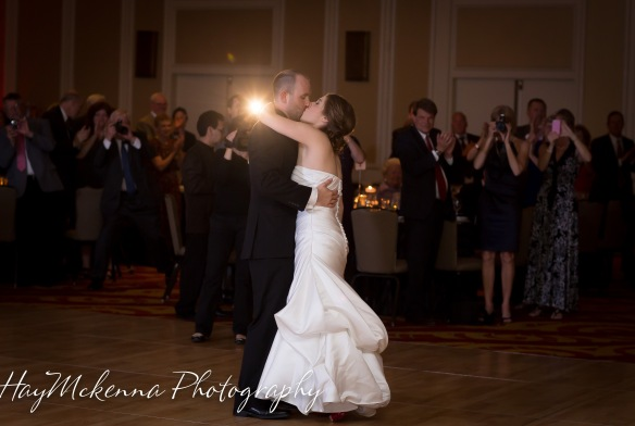 Wedding Photographer  143