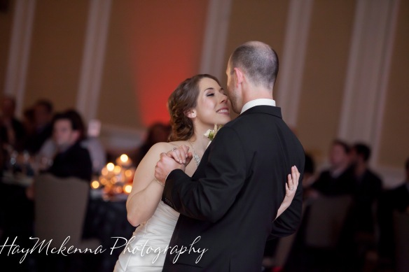 Wedding Photographer  144