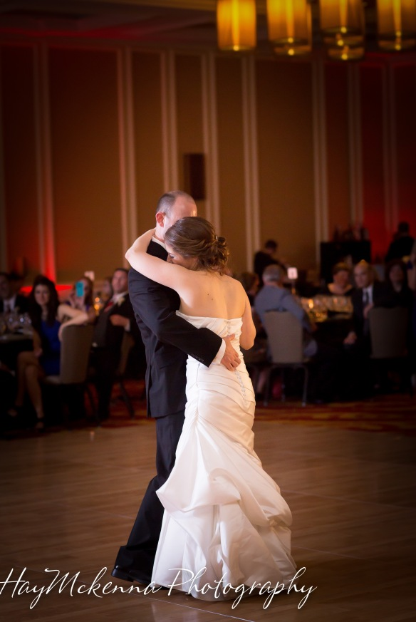 Wedding Photographer  145