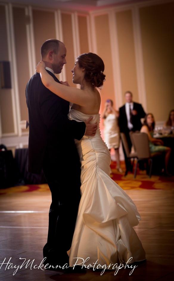 Wedding Photographer  146