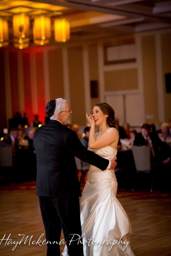 Wedding Photographer  147
