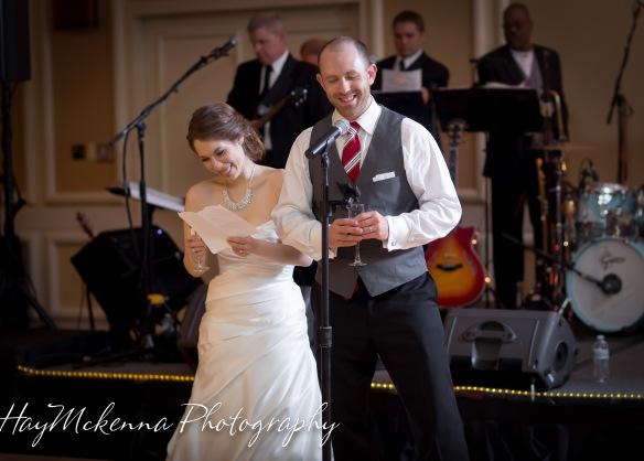 Wedding Photographer  148