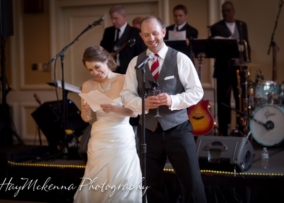 Wedding Photographer  148