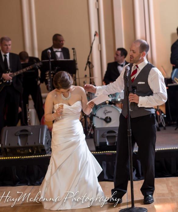 Wedding Photographer  149