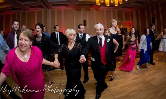 Wedding Photographer  150