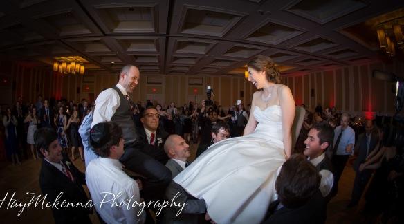 Wedding Photographer  151