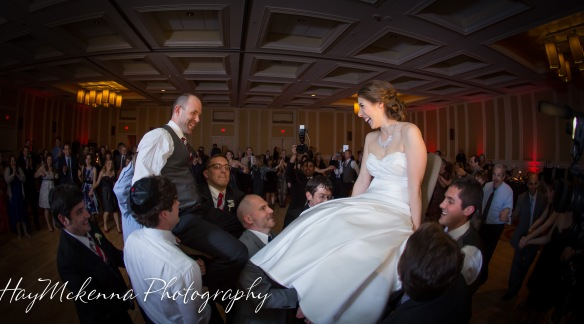 Wedding Photographer  151