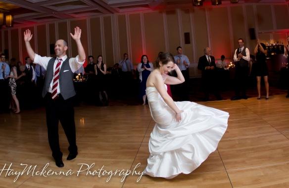 Wedding Photographer  153