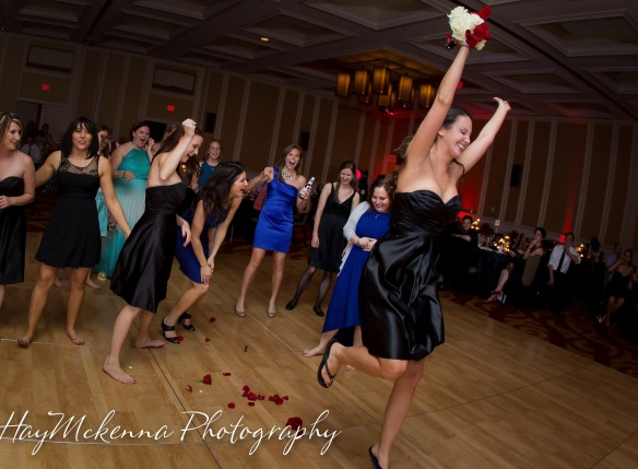 Wedding Photographer  154