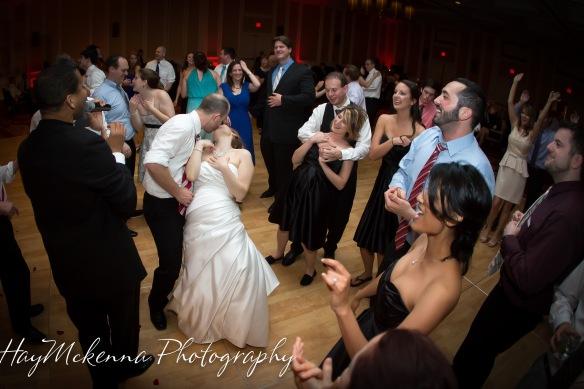 Wedding Photographer  155