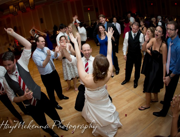 Wedding Photographer  156