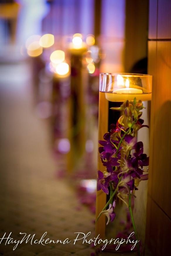 Beth Sholom Wedding -103