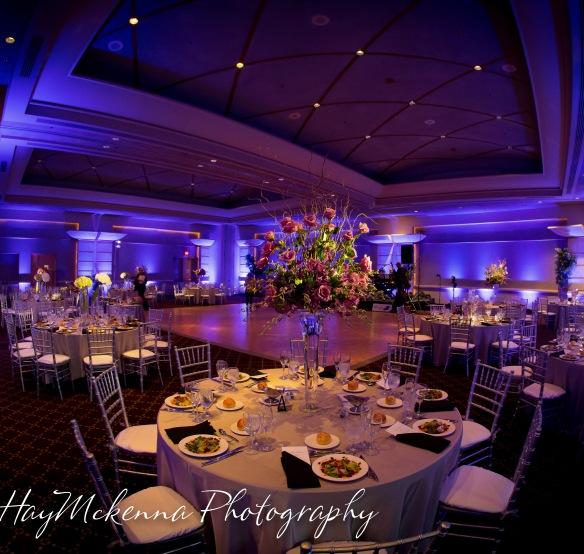 Beth Sholom Wedding -104
