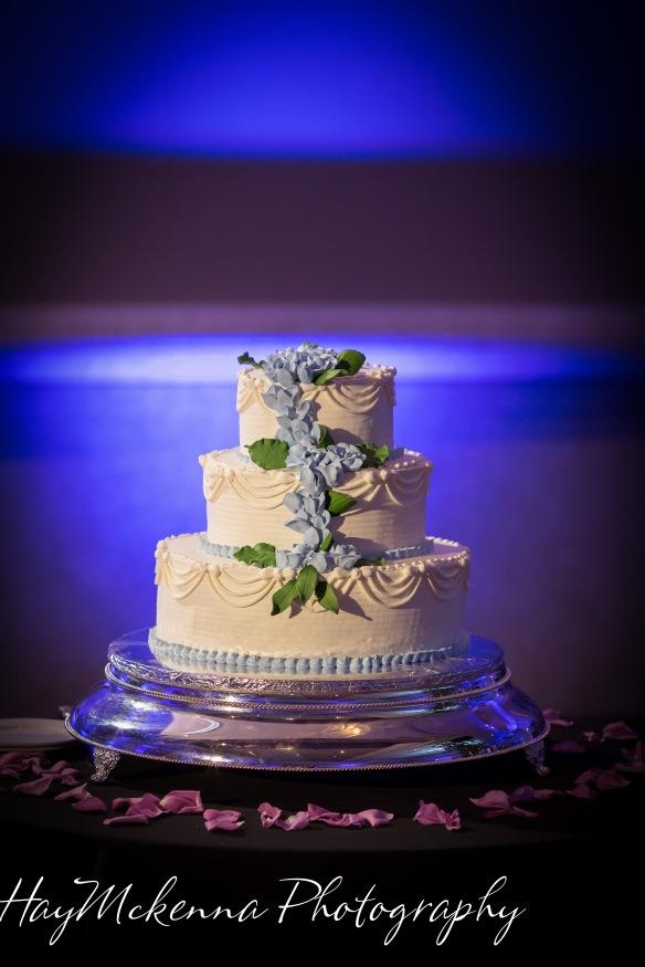 Beth Sholom Wedding -105