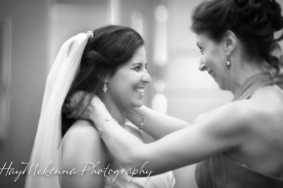 Beth Sholom Wedding -106