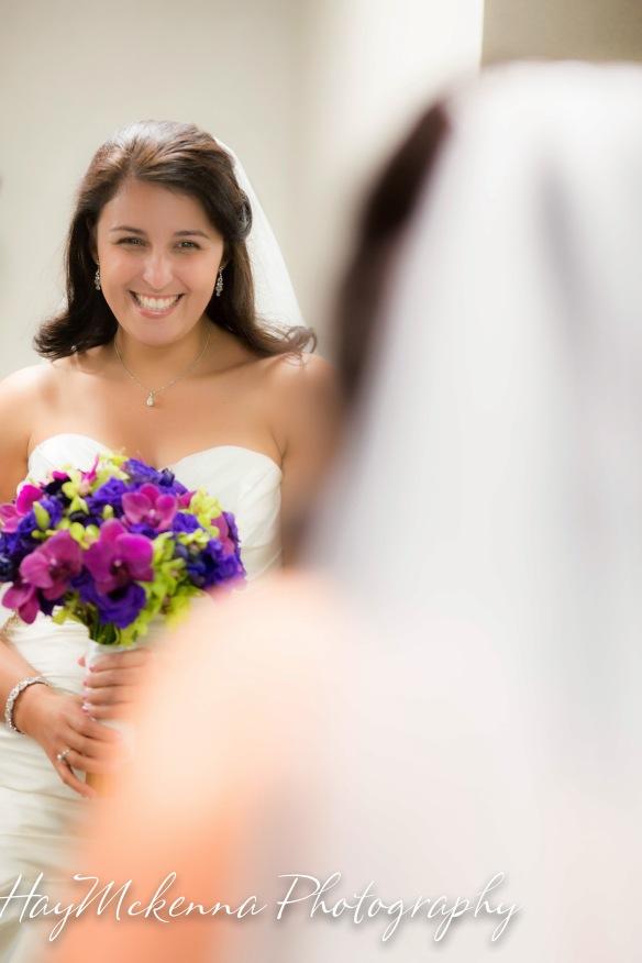 Beth Sholom Wedding -107