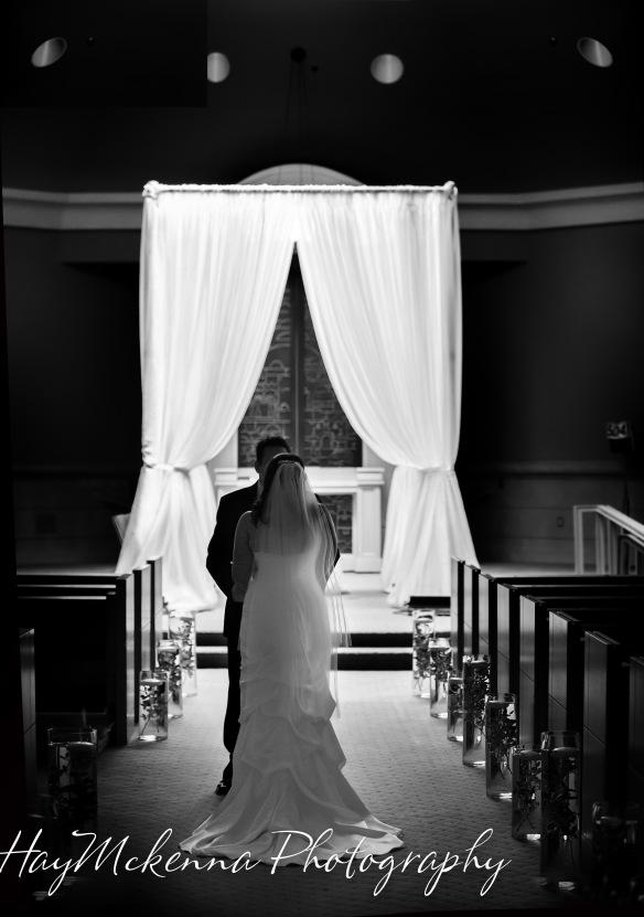 Beth Sholom Wedding -108