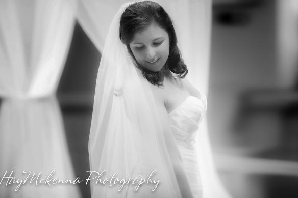 Beth Sholom Wedding -110