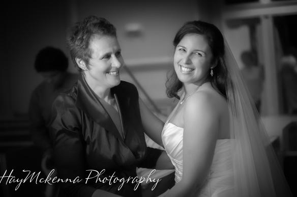 Beth Sholom Wedding -111