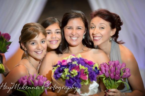 Beth Sholom Wedding -114