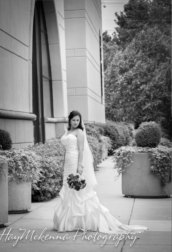Beth Sholom Wedding -117