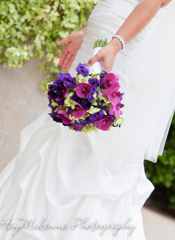 Beth Sholom Wedding -118