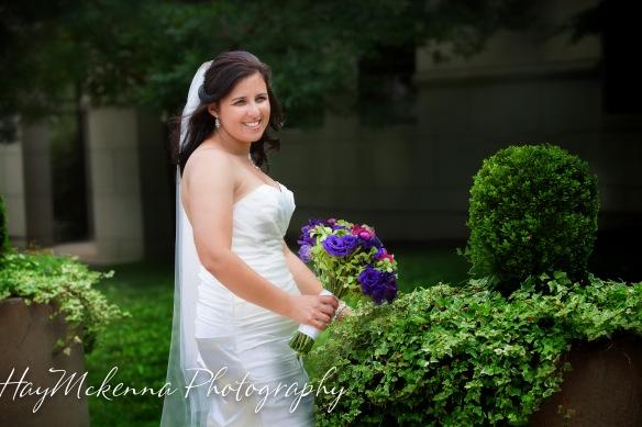 Beth Sholom Wedding -119
