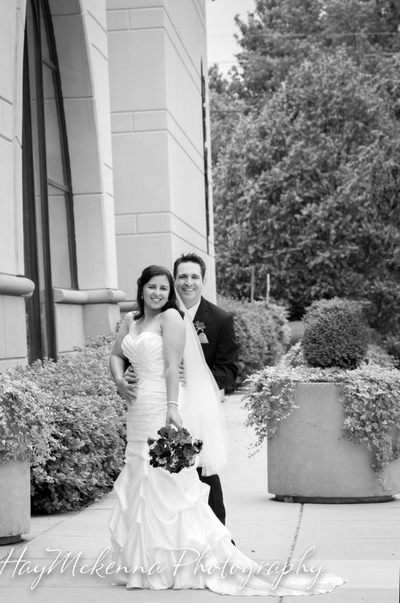 Beth Sholom Wedding -120